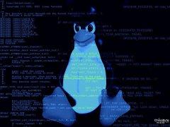 linux下利用一次性口令实现安全管理