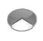 图文档加密软件(高端版)